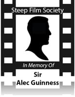 Steep Film Society