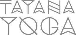 Tayana Yoga